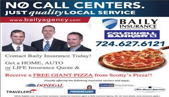 Baily Insurance