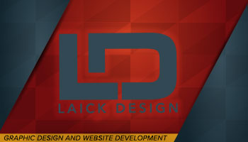 Laick Design