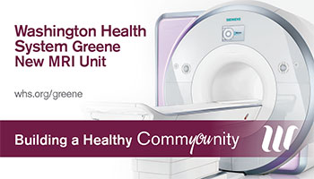 Washington Health System