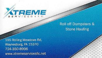 Xtreme Services